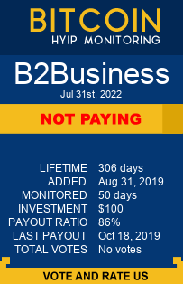 b2business.ltd bitcoin-hyip-monitoring.com