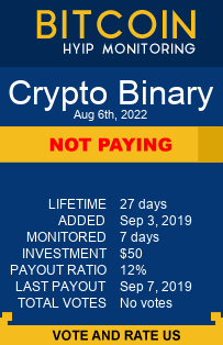 crypto-binary.biz bitcoin-hyip-monitoring.com