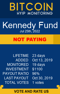 kennedy.fund bitcoin-hyip-monitoring.com