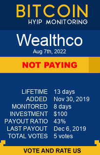 https://wealthco.biz/?ref=allhyipinvestor bitcoin-hyip-monitoring.com