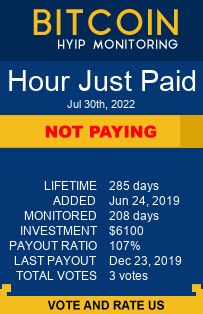 https://hourjustpaid.com/?ref=hyipworld bitcoin-hyip-monitoring.com