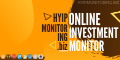 Hyip Monitoring .biz